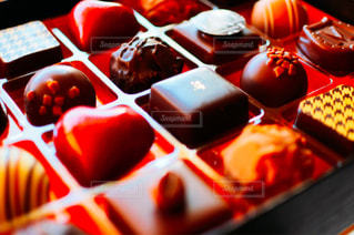 スイーツ,おやつ,チョコレート,甘い,バレンタイン,美味しい,モロゾフ,友チョコ,本命チョコ