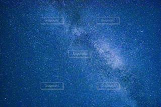 青い空の写真・画像素材[798805]