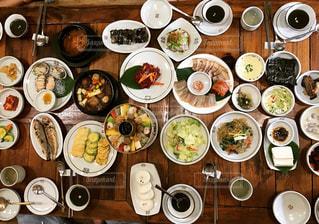 旅行,ごはん,韓国,韓国料理,宮廷料理,韓定食