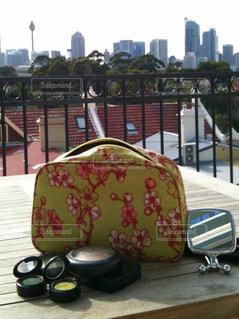 シドニー、ある日の朝の風景 - No.828488