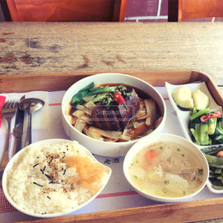 台湾,桃園,中壢,東坡老店,トンポーロー定食,東坡肉套餐