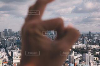 大阪,通天閣,大阪城,フィルム感