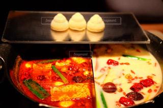 食べ物,鮮やか,鍋,台湾,辛い,台北,豆乳,無老鍋