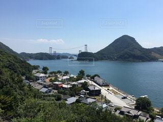 橋,絶景,世界遺産,旅行,熊本,街並,歴史,眺め,三角西港,宇城市,天門橋