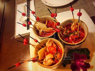 シンガポール,可愛い,中華料理,Fu Lin Bar&Kitchen