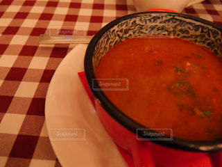 スープ,ハンガリー,ブダペスト,グヤーシュ,Hungary?