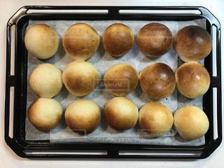 焼きたてパン - No.790438