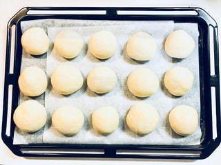 オーブン調理食品の写真・画像素材[912645]