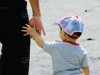 親子,子供,こども,父親,パパ,男の子,父子,お父さん