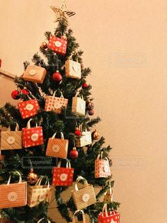 クリスマス,クリスマスツリー,アドベントカレンダー