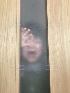 悔し泣きの写真・画像素材[1789617]