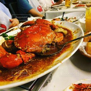 シンガポール,チリクラブ,Fullerton,FullertonRd,Palm Beach Seafood