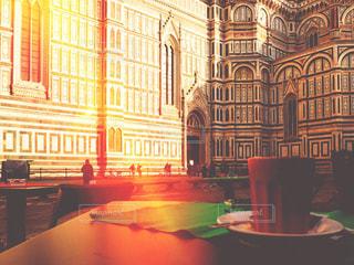 フィレンツェの大聖堂 - No.794695
