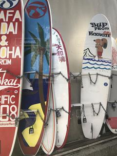 ハワイ,Hawaii,海外旅行,waikiki,サーフィンボード