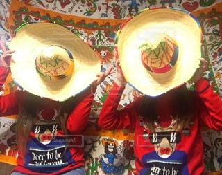 冬,クリスマス,メキシカン,フォトジェニック,クリスマスの思い出,インスタ映え,メキシカンクリスマス