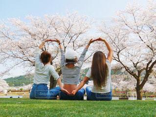 花,カメラ女子,Snapmart,栃木,フォトジェニック,鹿沼市,インスタ映え