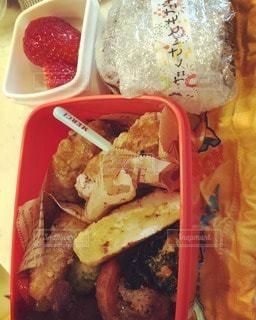 食べ物の写真・画像素材[59203]