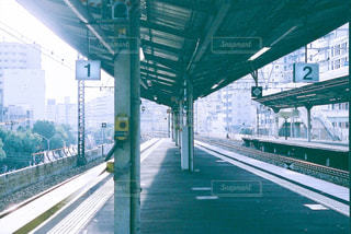 最寄駅 - No.1232720