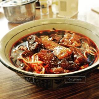 台湾,台北,牛肉麺,永康牛肉麺