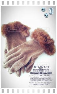あたたかい,手袋,ブラウン,触れ合う,冬の始まり,ハンドサイン,ジェスチャー