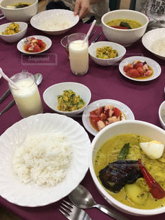 タイ料理の写真・画像素材[784586]
