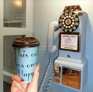 27café by marion crepesのcoffee - No.949004