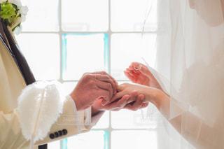 結婚式 - No.787427