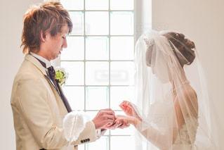 結婚 - No.787430