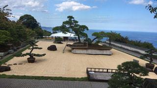 Atamiの写真・画像素材[787370]