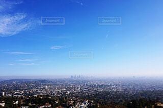 アメリカ,観光,旅行,ロサンゼルス,グリフィス天文台,死ぬまでに一度は見たい絶景