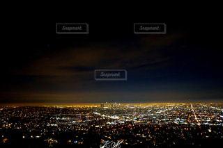 アメリカ,観光,旅行,ロサンゼルス,グリフィス天文台,死ぬまでに一度は見たい絶景,sonya5000