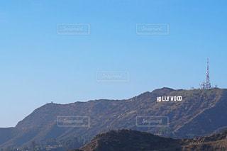 観光,旅行,ロサンゼルス,ハリウッド,sonya5000