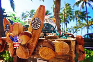 アメリカ,観光,旅行,ハワイ,sonya5000