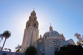 アメリカ,観光,旅行,博物館,Museum,San Diego,サンディエゴ,世界一周,sonya5000