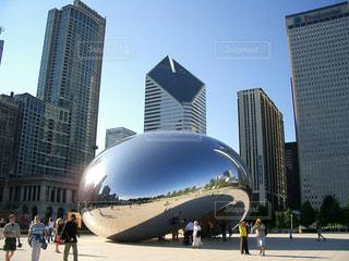 アメリカ,都会,シカゴ