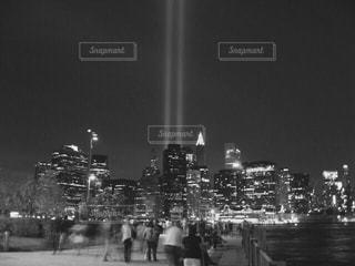 ニューヨーク,アメリカ,旅行,摩天楼