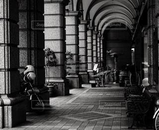 神戸街の写真・画像素材[815135]