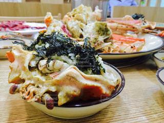 市場,韓国,カニ,蟹,ソウル,カニ味噌,韓国海苔,ノリャンジン市場