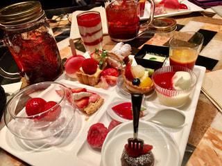 スイーツ,いちご,苺,フルーツ,果物,食べ放題,ストロベリー,甘いもの,イチゴ,あまおう,ブュッフェ