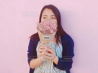花束をあなたにの写真・画像素材[920418]