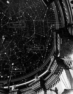 幾つもの星に願いを込めて…の写真・画像素材[820489]