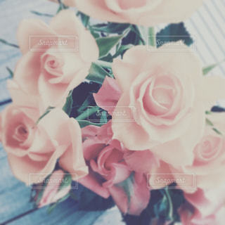 花,フラワー,バラ,フラワーアレンジ,アレンジ