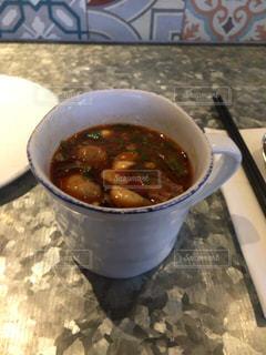 食べ物,ランチ,スープ,料理,香港,タイ料理,一人旅,トムヤムクン,アジア料理,銅鑼灣,MINH & KOK,Fashion Walk
