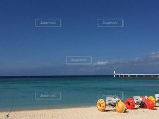 自然,海,空,屋外,砂浜,海岸