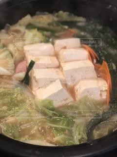 鍋,晩ご飯,味覚の秋
