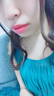 my lip - No.893089