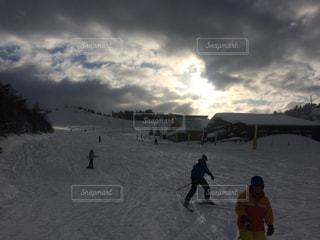 冬,雪,スキー,ウィンタースポーツ,お出かけ