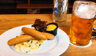 ヨーロッパ,ビール,ドイツ,ソーセージ,ハンブルク,Hofbrau Hamburg