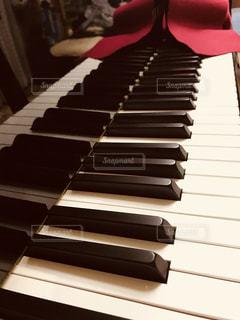 鍵盤 - No.819839