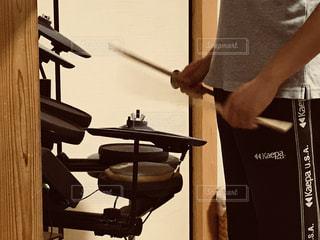 練習の写真・画像素材[822116]